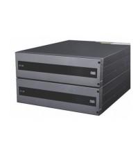 Eaton - Módulo de Bateria Externa 480v para nobreak Eaton 9SX - 9SXEBM480RT6U