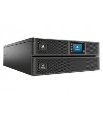 Nobreak - VERTIV - Liebert UPS GXT5 10KVA - Saída 230VAC - GXT5-10KIRT5UXLN