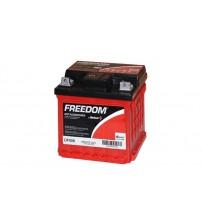 Bateria Estacionária DF Freedom – DF500 - 40Ah - C100