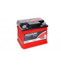 Bateria Estacionária DF Freedom – DF700 - 50Ah C100