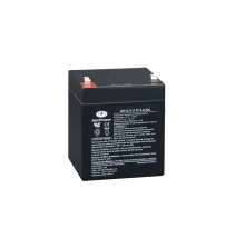 BATERIA VRLA GET POWER 12V 5ah – GP125