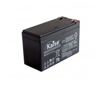Bateria Standard KB1272 (12V – 7,2Ah)