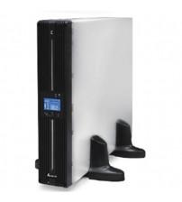 Nobreak - Delta - New R Online 3KVA 220v - UPS302R2000B1B1