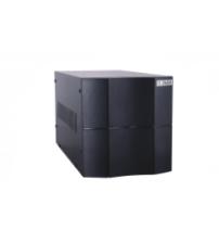Módulo de Bateria - TS SHARA - Rack para  2BA