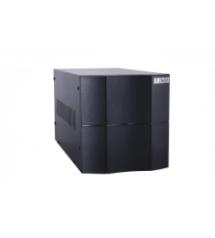 Módulo de Bateria - TS SHARA - Rack 2BA