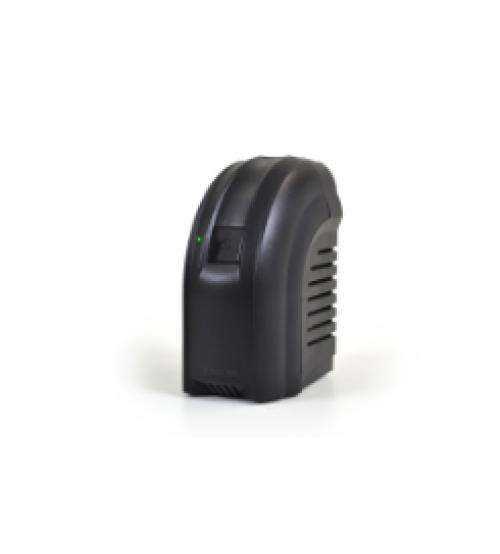 Estabilizador - TS SHARA - PowerEst 300 - Bivolt