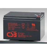 Bateria CSB 12 A/H 12V - GP12120