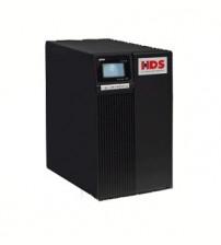 NOBREAK LM- HDS - 1000VA - ONLINE - 120V