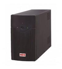 NOBREAK MINI MAX HDS 1200VA - BIVOLT - 60090006