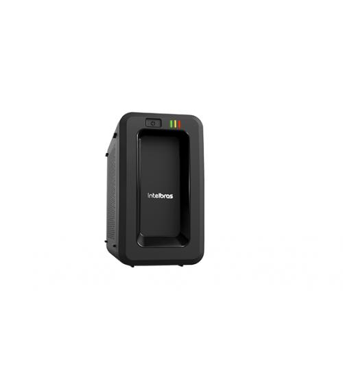 Nobreak - Intelbras - Nobreak Interativo ATTIV 600 VA - Entrada Bivolt - Saída 120 - ATTIV600VABI