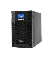 Nobreak - Intelbras - Nobreak Online Dupla Conversão - DNB TW 3000 VA MONO 220v - DNBTW3000VA220