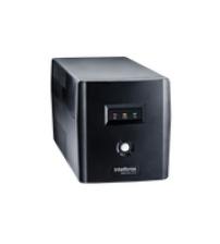 Nobreak - Intelbras - Nobreak Interativo XNB 1800 VA MONO 120v - XNB1800VA120