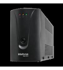 Nobreak - Intelbras - Nobreak Interativo XNB BI 1440 VA Bivolt com saída 120v - XNBBI1440VA