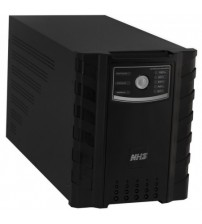 Estabilizador NHS EV Plus (DSP 3100VA) - 93.B0.003100