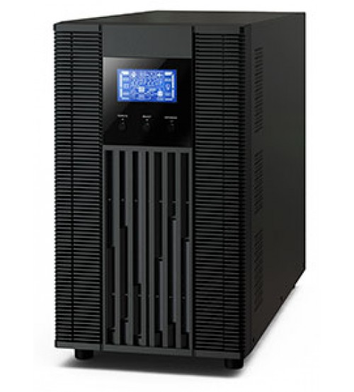 TITAN PRO 3 KVA / 2700W - 220v - ONLINE DUPLA CONVERSÃO