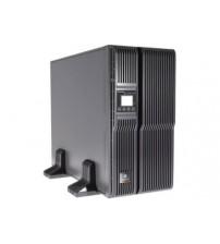 Nobreak - VERTIV - GXT4 de 10kVA Tensão de Alimentação 230Vac (F-N-T) - GXT4-10000RT230E