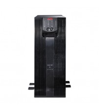 No-break Smart-UPS RC da APC, 3000 VA e 230 V - SRC3000XLI
