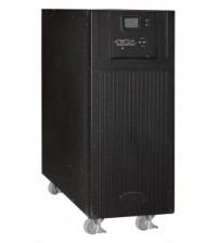 NOBREAK MEMOPOWER 10kVA - TRI/MONO -  Seminovo – PhD