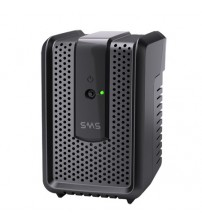 Estabilizador SMS Revolution Speedy New Generation 300VA - 115v - uSP300S